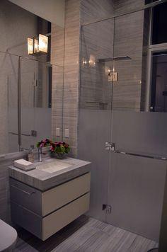 Best Bathroom Vanities Design Ideas for Keep Your Bathroom Home Depot Bathroom Vanity, Cheap Bathroom Vanities, Bathroom Vanity Designs, Bathroom Vanity Cabinets, Bathroom Furniture, Vanity Shelves, Bathroom Sinks, Rustic Bathrooms, Modern Bathroom