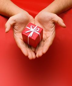 5 Holiday Tips for Infertile Couples (and 5 Tips for Their Family and Friends)  November 28, 2011