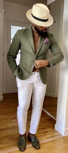 African Clothing Blazer Wedding Blazer Glentlemen Wear Sports Blazer Jacket Ankara Blazer Ankara Men/'s Blazer