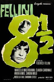 Tendencias Pagina 8 Zoowoman 1 0 Full Movies Online Free Henry Fonda Full Movies