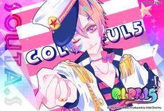 ★COLORFUL5公式スタッフブログ★ -2ページ目