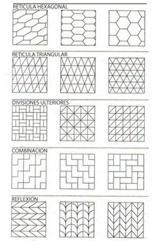 How to Draw A Loch Ness Monster - Drawing On Demand Graph Paper Drawings, Graph Paper Art, Zentangle Drawings, Zentangles, Machine Quilting Patterns, Quilting Designs, Quilt Patterns, Line Design Pattern, Pattern Art