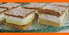 Tiramisu, Cheesecake, Ethnic Recipes, Food, Basket, Essen, Cheesecakes, Meals, Tiramisu Cake