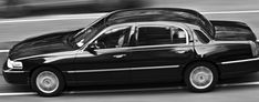 Lincoln Town Car, Luxury Sedan, Limo, Limos, Limo Service in New Jersey, www.daisylimo.com Find a limo book a limo ride