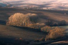 Morawy | Fotografia Marcin Sacha