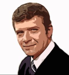 Robert Reed:  Mike Brady on The Brady Bunch. had Aids.   was in fact a gay man who tested HIV positive before his death in 1992. Like a number of others on this list, the word about his HIV status only spread after he died.