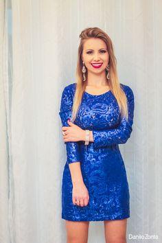 vestido-festa-azul-royal