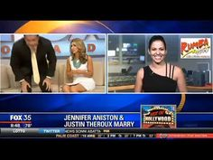 TV news anchor walks off set because he is sick and tired of talking about the Kardashian family. - RealFunny