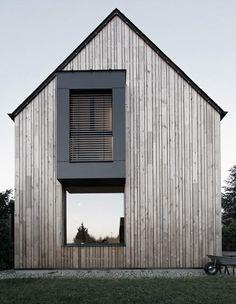 #arquitecture #house