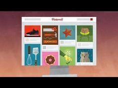 Τι είναι το Pinterest και πώς λειτουργεί;