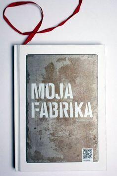 U jeku protesta diljem Bosne i Hercegovine, izašla je knjiga koja se bavi ne tako davnom prošlošću jedne zeničke Željezare, sažimajući ne samo povijest jugoslavenske industrijalizacije i modernizma već ujedno dajući dijagnozu postsocijalizma