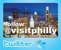 Top Romantic Spots and Activities in Philadelphia — Philadelphia — visitphilly.com