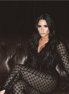 Demi Lovato ✾