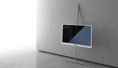 Design3 | Loewe Wall Stand Flex