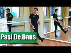 Dans Braul Din Banat | Dansuri Populare Romanesti | Dansuri De Petrecere - YouTube Romania, Tv, Youtube, Instagram, Television Set, Youtubers, Youtube Movies, Television