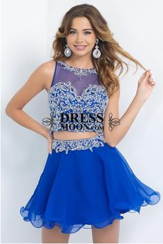 Shop Blush formal prom dresses at PromGirl. Long designer gowns, unique print dresses, long formal ball gowns and sexy short dresses for prom. Backless Homecoming Dresses, Two Piece Homecoming Dress, Prom Dresses 2016, 15 Dresses, Party Dresses, Evening Dresses, Two Piece Cocktail Dresses, Two Piece Dress, Cheap Formal Dresses