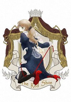 fairy tale 2 [2]