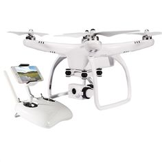 317.99$  Buy now - http://alio98.shopchina.info/1/go.php?t=32815705191 - UP Air UPair-Chase UPair One FPV 2.7K HD Camera With 2-Axis Gimbal Follow ME RC Quadcopter (Enhanced Edition ) 317.99$ #magazineonlinewebsite