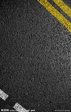 Asphalt background texture calm Studio Background Images, Background Design Vector, Textured Background, Dark Photography, Photography Backdrops, Samsung Galaxy Wallpaper Android, Acrylic Portrait Painting, Cool Wallpapers For Phones, New Backgrounds