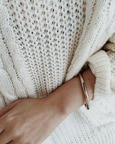 Risultati immagini per tappeti di corda all\'uncinetto   tricot and ...