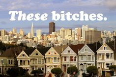 The Best SF Postcards Ever