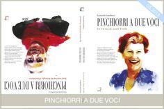 Enoteca Pinchiorri | Il Gusto dell'Eccellenza | RIstorante a Firenze | Vini rari e prestigiosi dal 1972