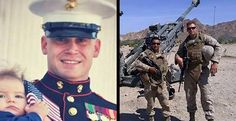 OUTRAGEOUS: Disabled Iraq War Veteran Facing Life In Prison For Treating PTSD With Marijuana ..j