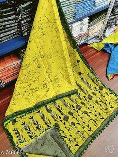 Mumul cotton Saree:Starting ₹810/- free COD whatsapp+919199626046 Lace Saree, Cotton Saree, Picnic Blanket, Outdoor Blanket, Online Shopping Sarees, Fabric Paint Designs, Casual Saree, Printed Sarees, Party Wear Sarees