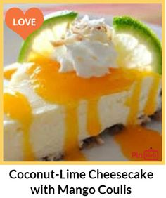 1000+ images about Coconut on Pinterest | Coconut cakes, Coconut rice ...