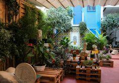 Heute gibt es einen neuen Artikel über das Erotikmuseum in Barcelona! Viel Spaß beim Lesen!