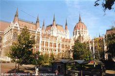 foto ROMANIA Romania, Barcelona Cathedral, Tours, Building, Travel, Bucharest, Viajes, Buildings, Destinations