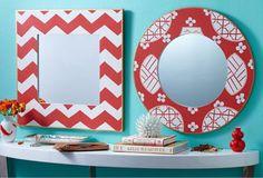 Mirror, Mirror on OneKingsLane.com