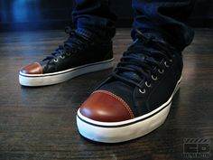Adidas ObyO - Doley Lux - David Beckham... I've been searching for these for a while!! Sz 10 please!