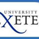 scholarships-University-of-Exeter