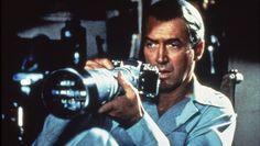 http://www.hollywoodreporter.com/gallery/100-greatest-films-all-time-714192#49-rear-window