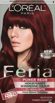 Best Home Hair Color | Hair & Color | Pinterest | Hair coloring and ...
