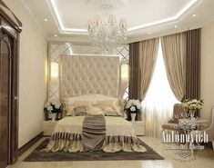 interior-design-villas-6-antonovich-design-24