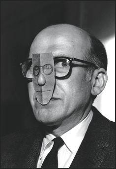 papieren maskers maken - Google zoeken