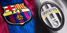 Watch Barcelona vs Juventus For Free At >> http://championsleaguefinal2015.co/