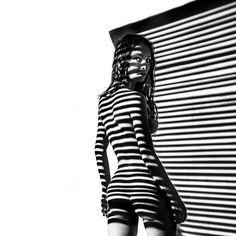 Instagram 2017, Stripes