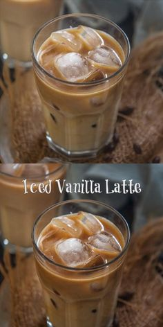 Tropical Smoothie Recipes, Summer Drink Recipes, Vegetarian Breakfast Recipes Indian, Indian Food Recipes, Sweets Recipes, Coffee Recipes, Snack Recipes, Yummy Drinks, Yummy Food
