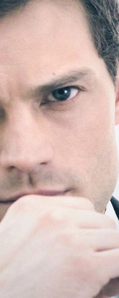 "Christian Grey <span class=""EmojiInput mj230"" title=""Black Heart Suit ::hearts::""></span>"