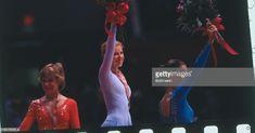 1981 Ladies Champions