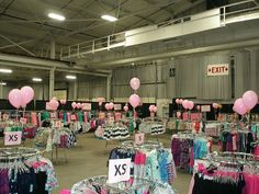 Eight Tips for Shopping Lilly Pulitzer's 2013 Spring Warehouse Sale