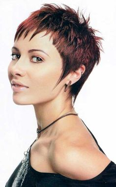 New Pixie Cuts_9