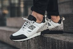 "online store 6c8ac 9f827 Undefeated x New Balance Trailbuster ""White"" - EU Kicks Sneaker Magazine  Sneaker Magazine,"
