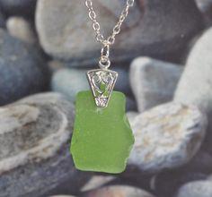Irish Love Glass Pendants, Dog Tags, Dog Tag Necklace, Jewelry, Jewlery, Bijoux, Jewerly, Jewelery, Jewels