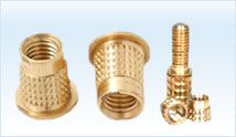 #MultibarbBrassHeat and #UltrasonicInserts  Multibarb Brass Heat and Ultrasonic Inserts, Brass Brass Straight Knurled Inserts Multibarb Brass Heat and Ultrasonic Inserts, Multibarb, Multibarbs, Heat, Heats, Ultrasonic, Ultrasonics, Inserts,  Insert, Brass Ultrasonic Inserts Multibarb Brass Heat, Brass Straight Knurled Inserts, Straight, Knurled, Inserts, Brass Knurled Inserts Straight, Brass Metric Thread Inserts,   Metric, Thread, Inserts, Brass Thread Inserts Metric,
