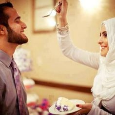 Wife and Husband Love Relation. back our love by islamic mantra. #islamic #mantra #dua #getloveback #loveback #couples #relationshipgoals