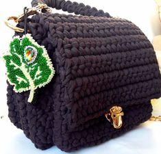 Women bags crochet bag knitted bag gift for girls vintage crochet bag | Clothing, Shoes & Accessories, Women's Handbags & Bags, Handbags & Purses | eBay!